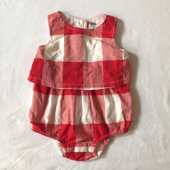 5f734c74bae6 Old Navy One Pieces
